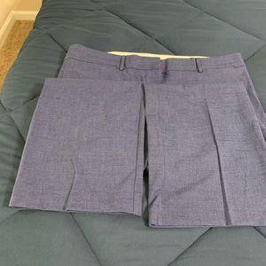LOFT Pants - Loft Marisa trousers